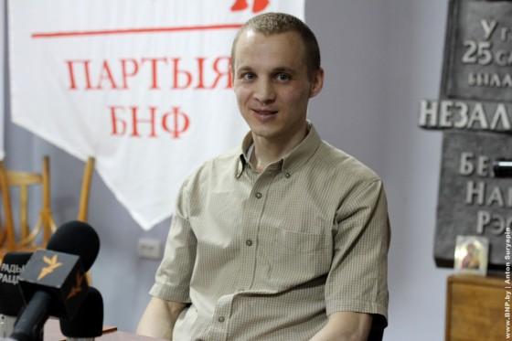 Zmicer-Dashkevich-9
