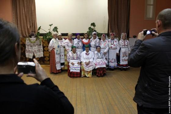 Den-derevni-v-Azdzelino-12
