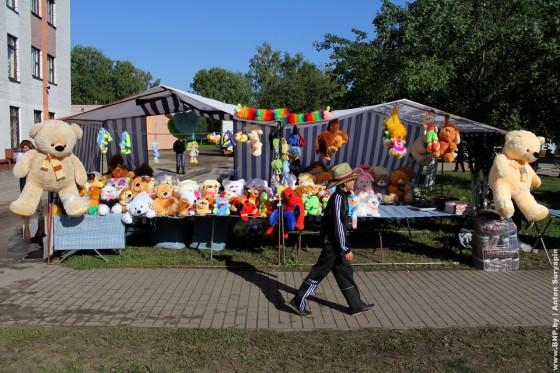 Dzen-belaruskay-pismennasti-Bukhov-1-sentebrya-2013-01