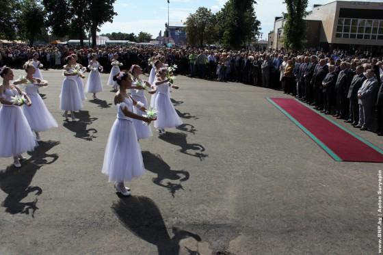 Dzen-belaruskay-pismennasti-Bukhov-1-sentebrya-2013-11