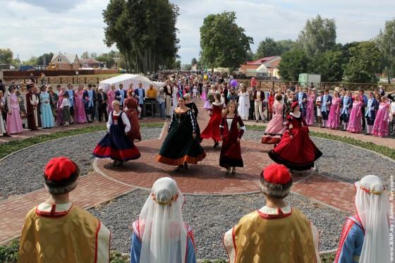 Dzen-belaruskay-pismennasti-Bukhov-1-sentebrya-2013-15
