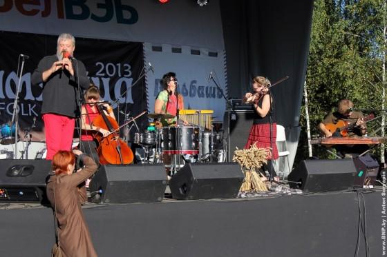 Kamyanica-2013-pad-Minskam-02