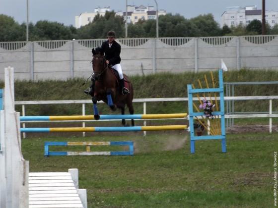 Konniye-sorevnovaniya-v-Breste-28-september-2