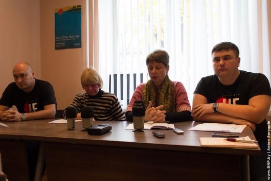 Smertnaya-kazn-v-Belarusi-press-konf-1