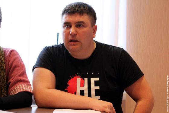 Smertnaya-kazn-v-Belarusi-press-konf-2