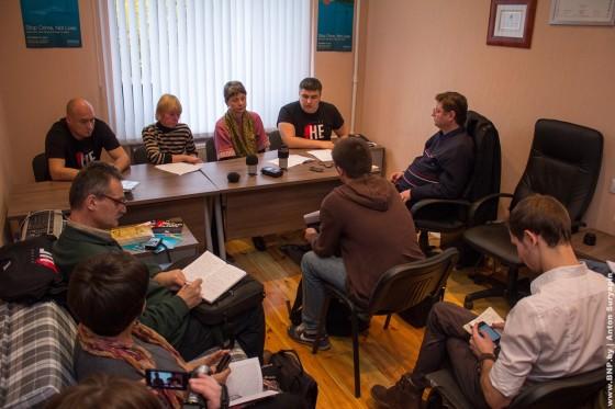Smertnaya-kazn-v-Belarusi-press-konf-6