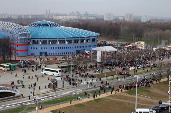 7-noyabrya-v-Minske-Chizhovka-arena-10