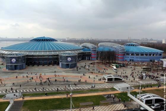 7-noyabrya-v-Minske-Chizhovka-arena-11