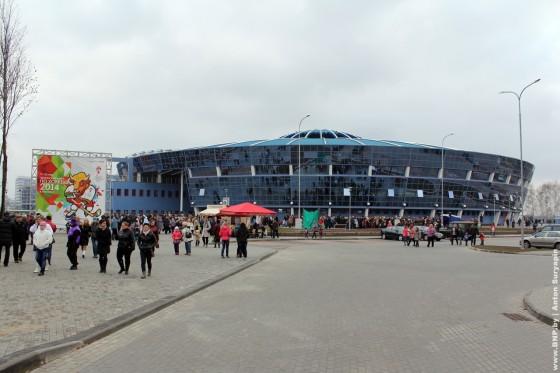 7-noyabrya-v-Minske-Chizhovka-arena-13