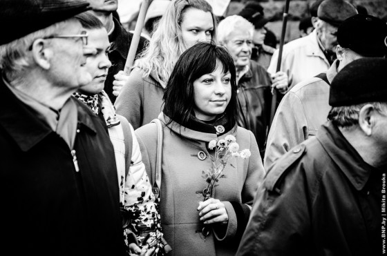 Dzyadi-2013-u-Minske-photo-07
