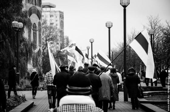 Dzyadi-2013-u-Minske-photo-11