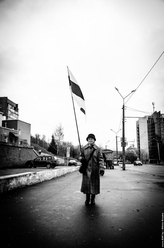 Dzyadi-2013-u-Minske-photo-14