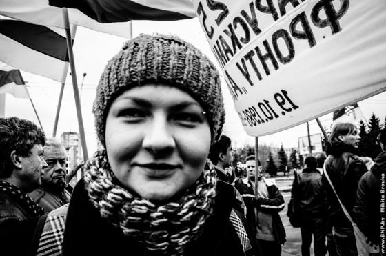 Dzyadi-2013-u-Minske-photo-15