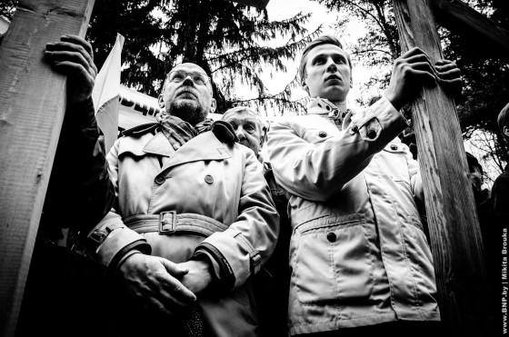 Dzyadi-2013-u-Minske-photo-18