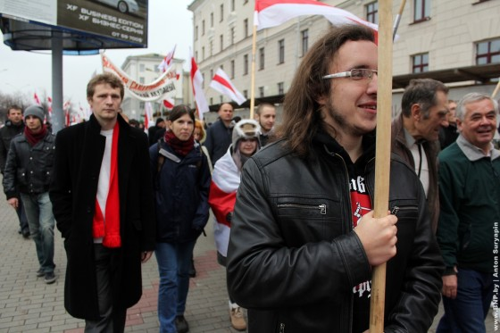 Dzyadi-2013-u-Minsku-3-listapada-05
