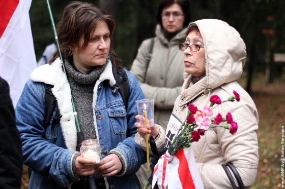 Dzyadi-2013-u-Minsku-3-listapada-8