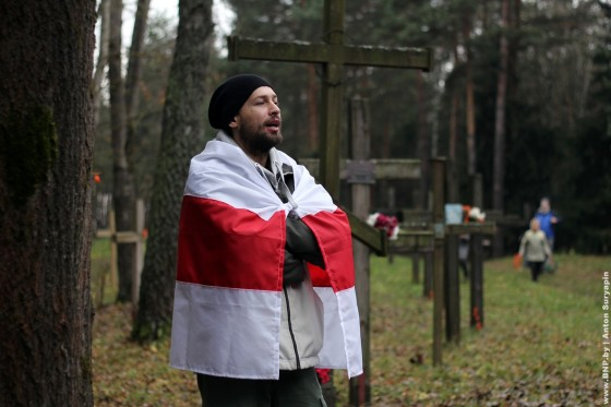 Dzyadi-2013-u-Minsku-3-listapada-9