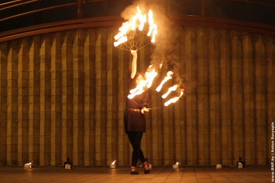 Fireshow-v-Minske-3-november-01