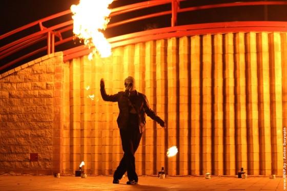 Fireshow-v-Minske-3-november-02