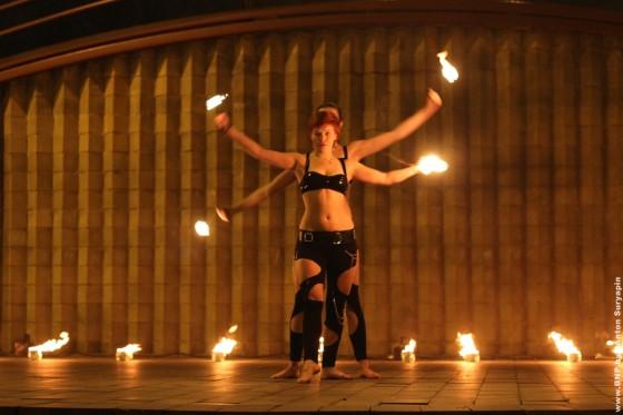Fireshow-v-Minske-3-november-03