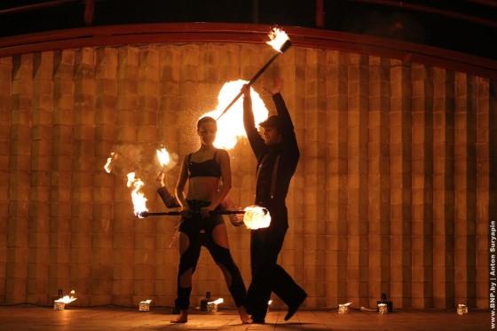 Fireshow-v-Minske-3-november-07
