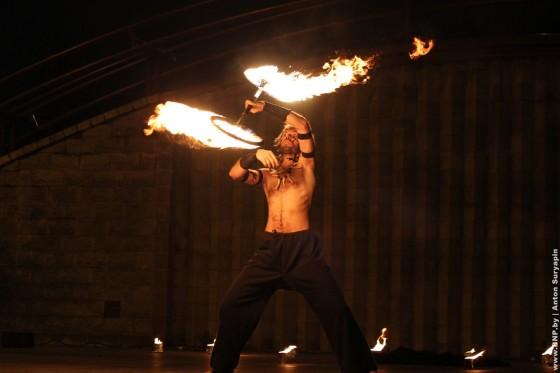 Fireshow-v-Minske-3-november-08