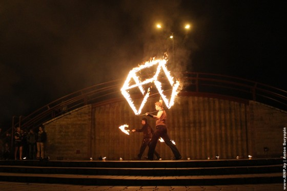 Fireshow-v-Minske-3-november-10