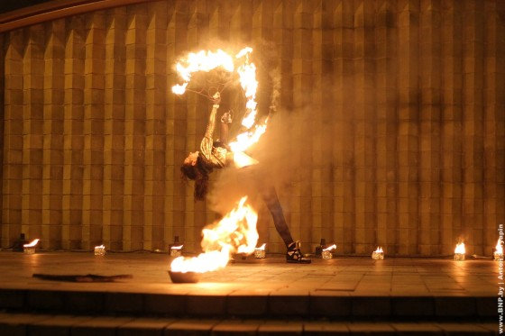 Fireshow-v-Minske-3-november-11