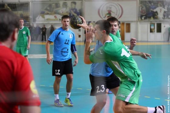 Gandball-Minsk-20-november-04