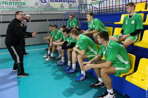 Gandball-Minsk-20-november-05