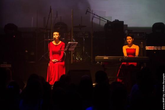 Naka-dvoynoy-koncert-28-noyabrya-01