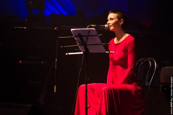 Naka-dvoynoy-koncert-28-noyabrya-03