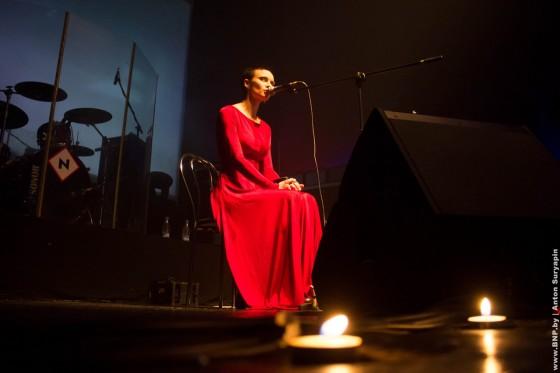 Naka-dvoynoy-koncert-28-noyabrya-04
