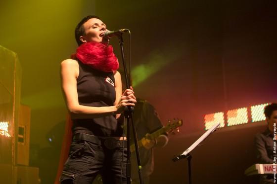 Naka-dvoynoy-koncert-28-noyabrya-06