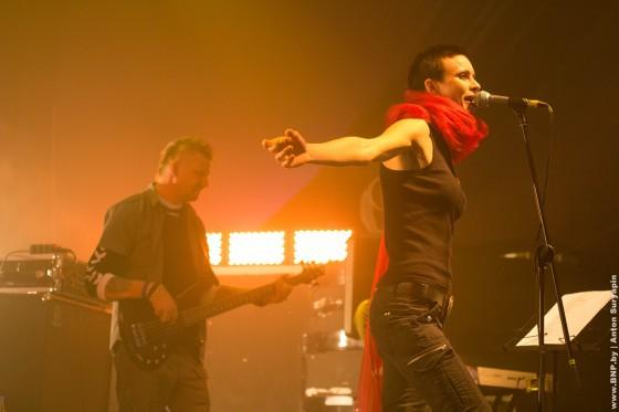 Naka-dvoynoy-koncert-28-noyabrya-07