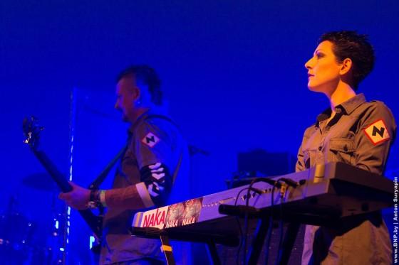 Naka-dvoynoy-koncert-28-noyabrya-08