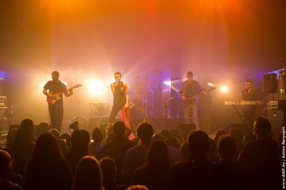Naka-dvoynoy-koncert-28-noyabrya-09