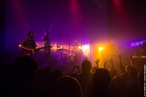 Naka-dvoynoy-koncert-28-noyabrya-10