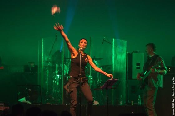 Naka-dvoynoy-koncert-28-noyabrya-13