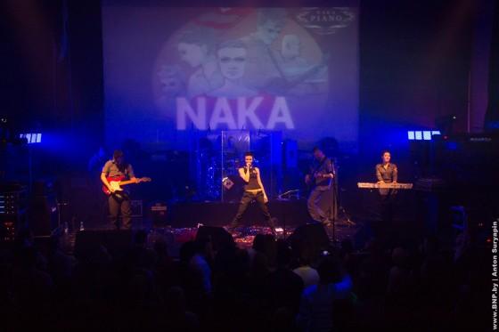 Naka-dvoynoy-koncert-28-noyabrya-14