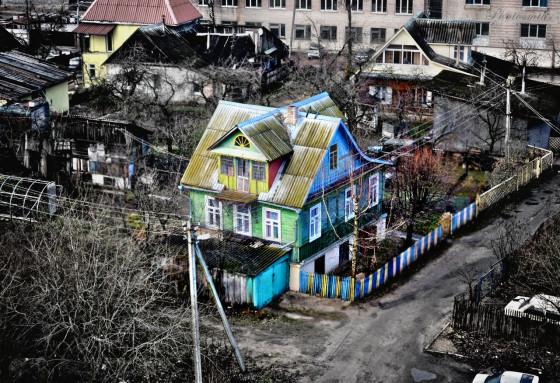 Vitebsk-Alicer-03
