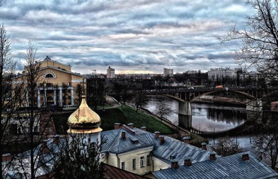 Vitebsk-Alicer-08