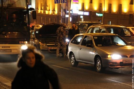 Akciya-Stop-Padatak-Minsk-20-12-2013-01