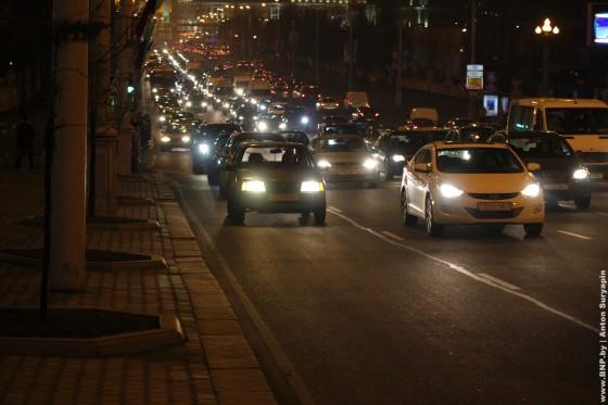 Akciya-Stop-Padatak-Minsk-20-12-2013-02