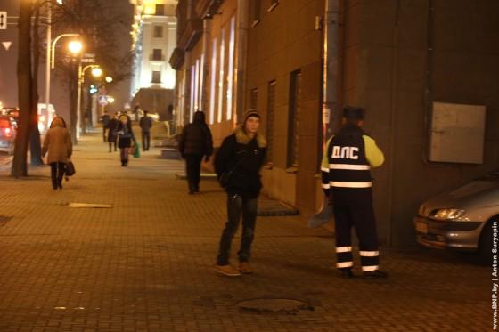 Akciya-Stop-Padatak-Minsk-20-12-2013-03