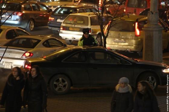 Akciya-Stop-Padatak-Minsk-20-12-2013-06