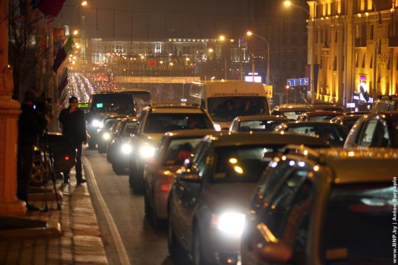 Akciya-Stop-Padatak-Minsk-20-12-2013-07