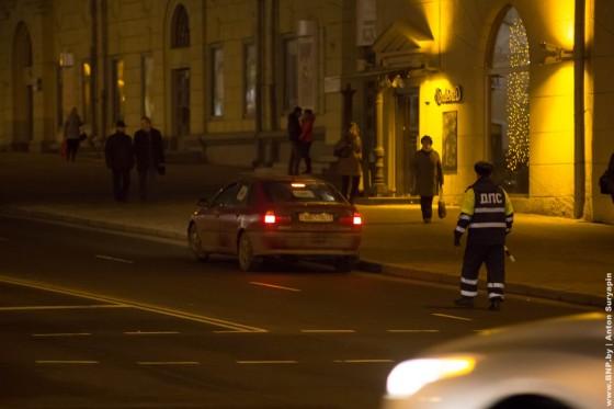 Akciya-Stop-Padatak-Minsk-20-12-2013-08