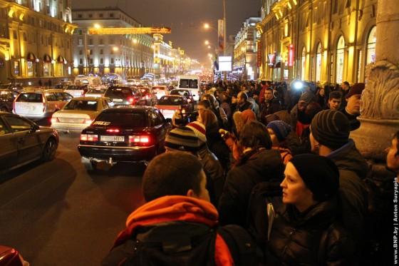Akciya-Stop-Padatak-Minsk-20-12-2013-09