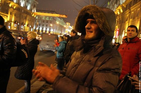 Akciya-Stop-Padatak-Minsk-20-12-2013-10